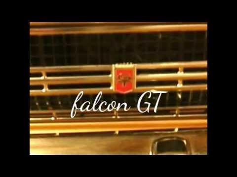 the home of falcon GT subscribe to falconGTHOPHASE4