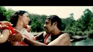 Swetha Menon Hot Video