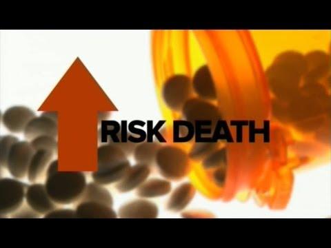 Misuse of antibiotics aiding fatal superbugs