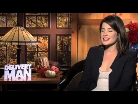 Cobie Smulders Talks Leaving 'How I Met Your Mother', returning to 'S.H.I.E.L.D.'