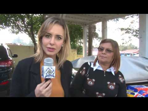COMITÊ FEMININO - LAR MÃE MARIANA