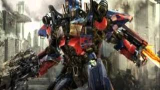 Watch Transformers: Dark Of The Moon (2011) 1080p HD (Full