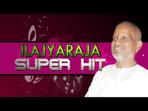 Ilayaraja Super Hits Back To Back Video Songs - Vol 3