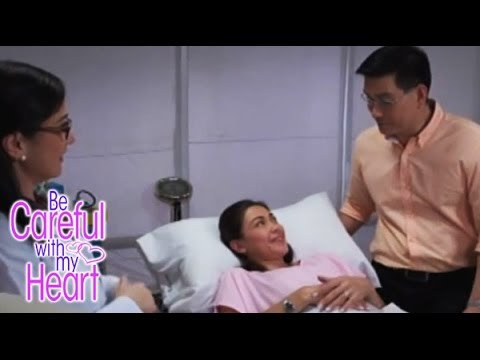 BCWMH Episode : Healthy Babies