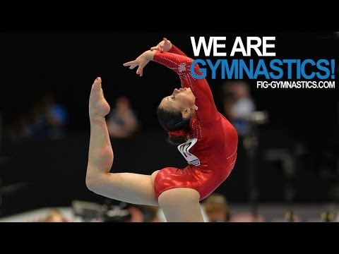 MOORS - 2013 Artistic Worlds - WAG new FX element