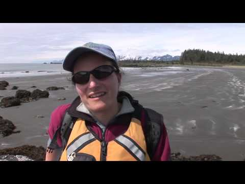 Resurrection Bay Conservation Alliance: Perspectives on Marine Debris