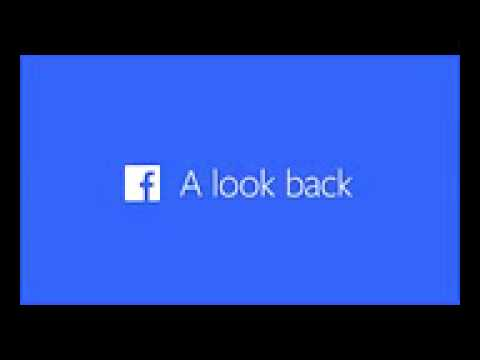 Facebook - 10 Years Look Back Keith Kenniff - Years Music Instrumental Full Song OST Video HD