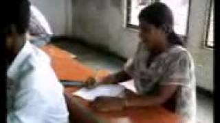 Indian Student Life In Exam Hall Funny Pagalworld
