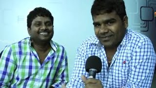Jabardasth Interview Venu Tillu Pulling Thagubothu
