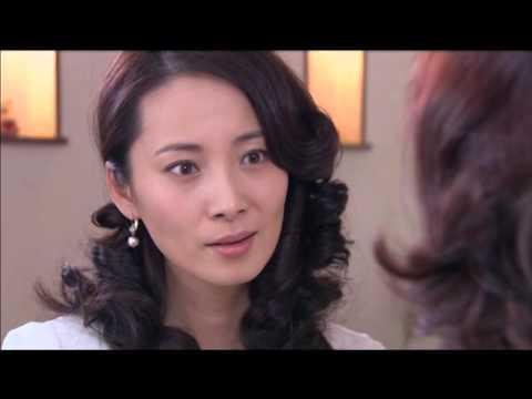 HTVC Gia Đình - Trailer Sắc màu phụ nữ (TQ)