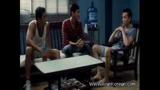 Lost.in.Paradise. Hot Boy Nổi Loạn Part 1 Viet Gay