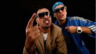 "Deliric 1 - ""Linii de tramvai"" feat. DOC [videoclip]"