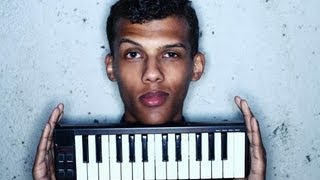 Stromae -  Formidable Official
