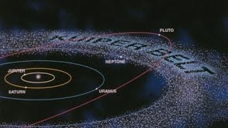 """Top 8 """"hành tinh ma"""" ngoài vũ trụ khiến các nhà thiên văn học đau đầu"""