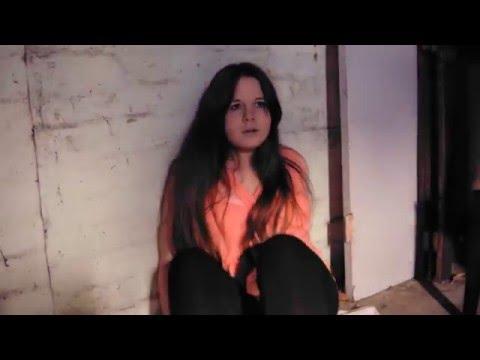 MINE   Short Film