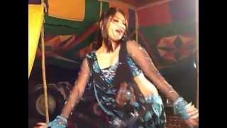 Arkestra Dance Program In Bihar By Ved Prakash