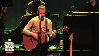 Belle & Sebastian - Spectacle 2013