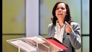 11/04/15 - Rosana Fonseca