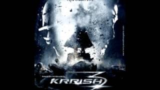 Krrish 3 Theme Song