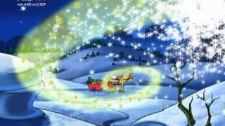 04 Beerige Weihnachten Teil 2