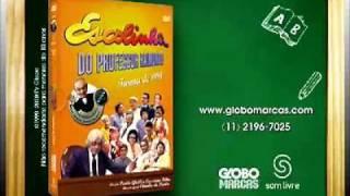 DVD Escolinha do Professor Raimundo - Turma de 1991 view on youtube.com tube online.