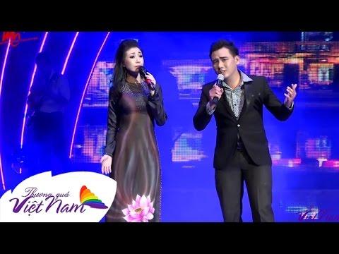 Trả Lại Em - Hà My ft Đăng Minh [Official]