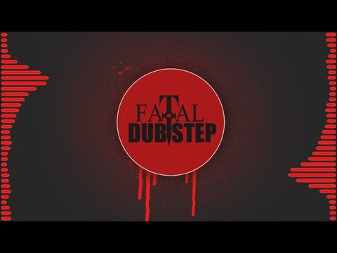Razihel ft. Dave Revan - Homesick [Dubstep]