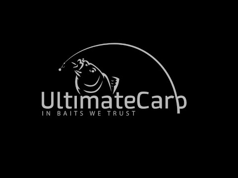 UltimateCarp season highlights 2015