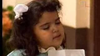 Carrusel telenovela - video 5 - youtube