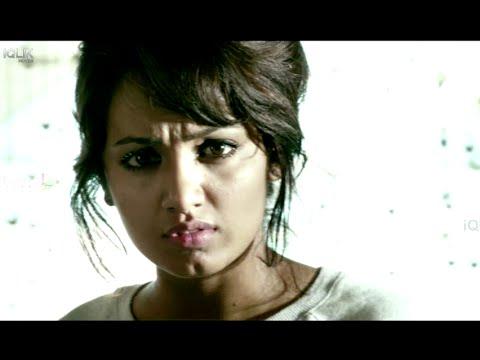 Anukshanam-Movie-Trailer-01---Vishnu-Manchu--RGV