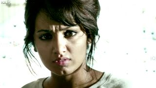 Anukshanam-Movie-Trailer-01---Vishnu-Manchu--RGV