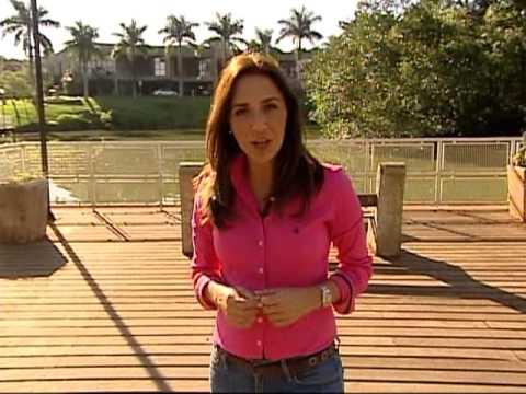 SBT Repórter - Rodeios - Parte 1