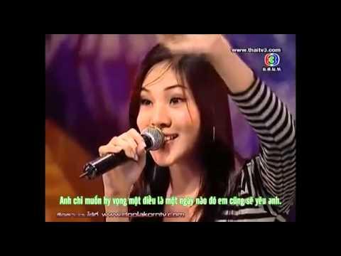 [Music] Thí sinh chuyển giới Bell Nuntita gây sốt ở Thailand's Got Talent (Vietsub)