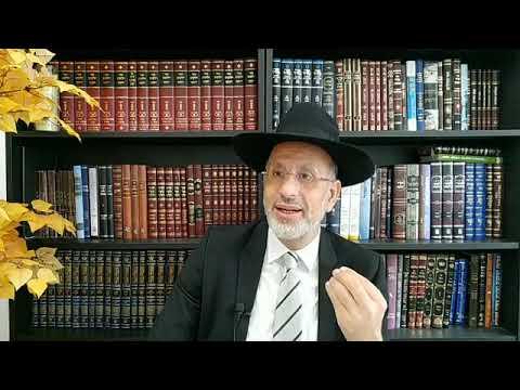Les 48 portes de la Torah n 5 Pour la réussite de ste Filtre a Charbon