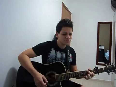 Carlos Beiton -