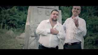 MARIO BUZOIANU SI CRISTIAN RIZESCU - AM AVUT DOAR ZILE AMARE (VideoClip Original HD)