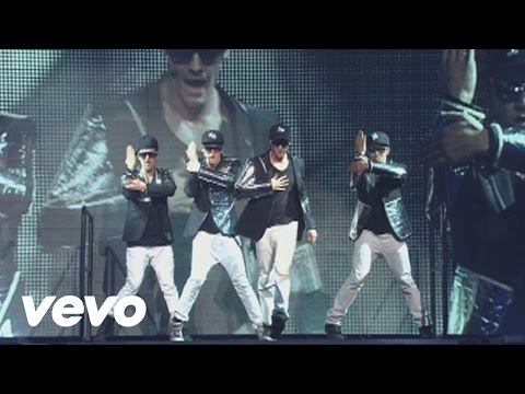 télécharger Big Time Rush – Elevate