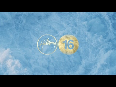 Hillsong Conference 2016 trailer