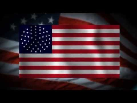 How to Design a 51-Star Flag