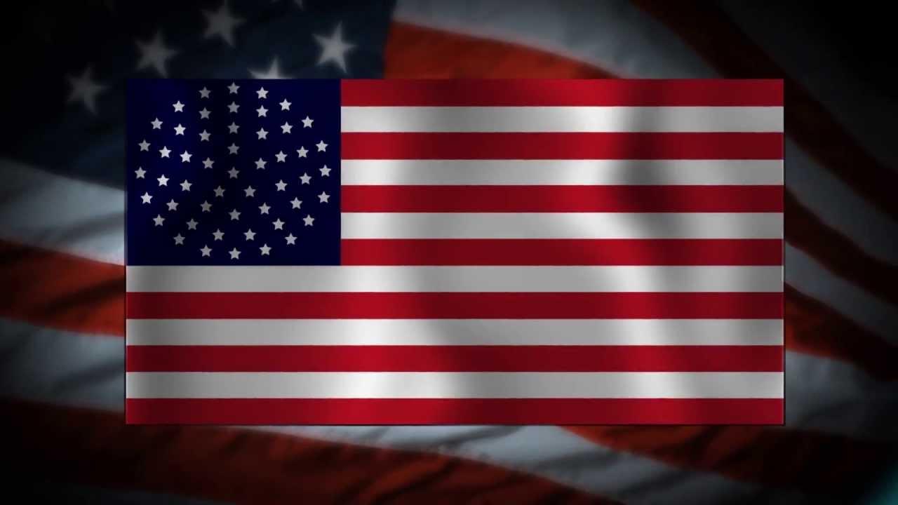 maxresdefault jpgAmerican Flag 51 Stars