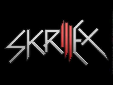 SKRILLEX - KiLL EVERYBODY 6 HOURS!!!