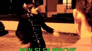 Io Odio Il Gangnam Style Michael Righini