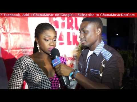 - Girl Talk Concert 2013 Press Launch