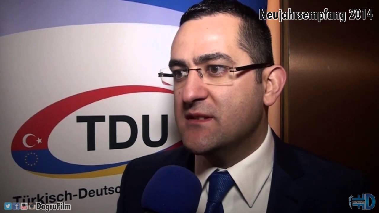 TDU Filmbeitrag 2010-2015