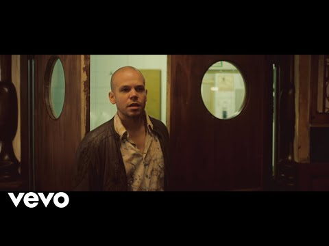 Thumbnail image for 'Calle 13: Video de 'El aguante' '