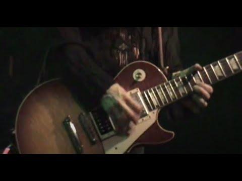 Lez Zeppelin ... Immigrant Song ... Live Lorsch 2008