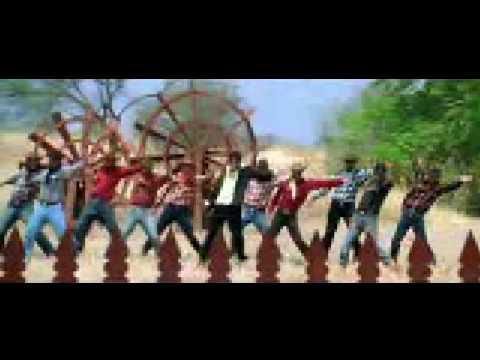 Raju-Bhai-Evvaru-Nuvvu-Song
