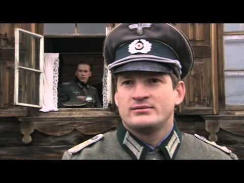 Снайпер С...А ( фильм )
