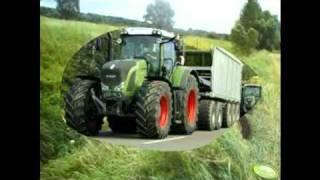 Wpadki Rolników I Nietylko!!!!!!!!!