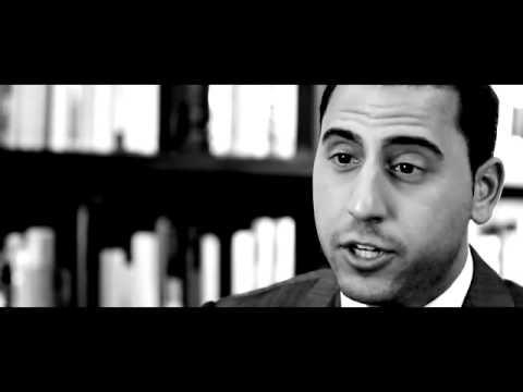 Josh Altman - Promo Video -